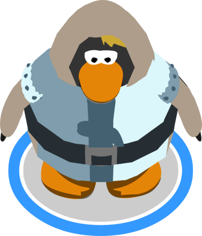 File:Chain Mail & Tabard on a penguin in-game.PNG