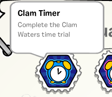 File:Clam timer stamp book.png