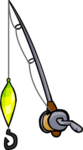 File:Flashing Lure Fishing Rod.png
