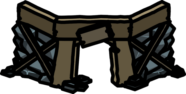 File:Abandoned Mine Entrance icon.png