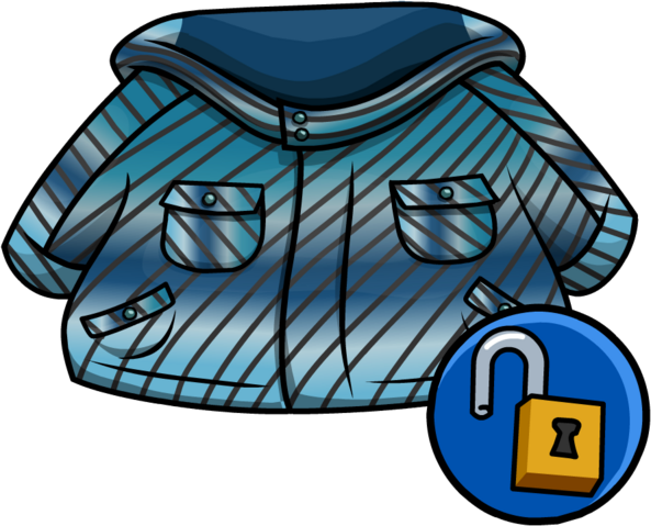 File:Blue Winter Jacket.png