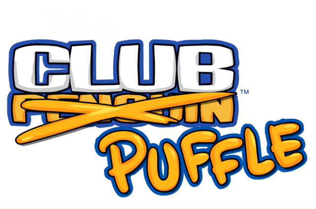 File:Club Puffle logo 2012.png