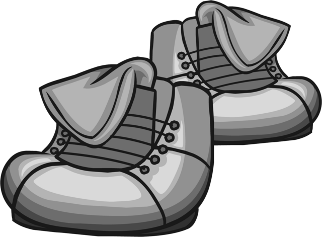 File:High seas boots.png