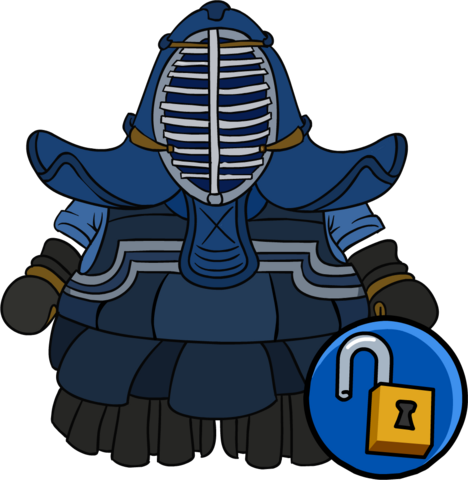File:Kendo Suit clothing icon ID 14748.png