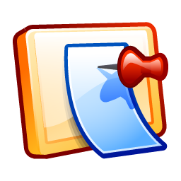 File:Nuvola apps klipper.png