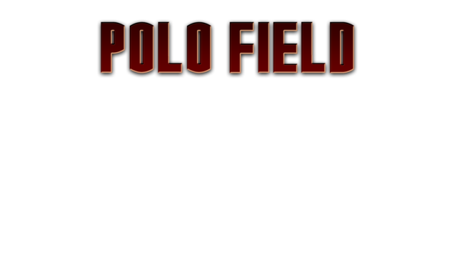 File:Polofieldlogo.png