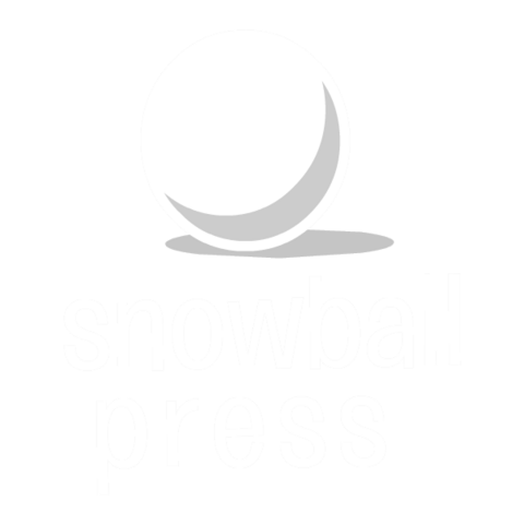 File:Snowball Press Logo.png