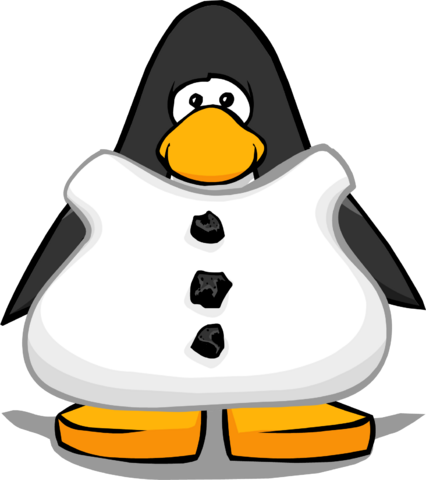 File:Snowman Body from a Player Card.png