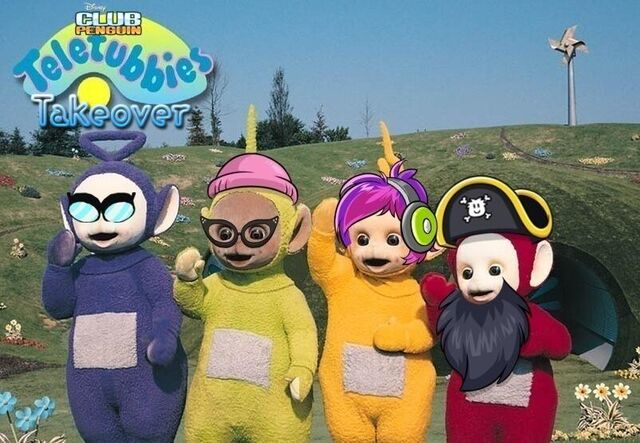 File:Teletubbies Takeover.jpeg