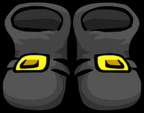 BlackPirateBoots.png