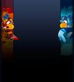 Thumbnail for version as of 19:53, November 25, 2012