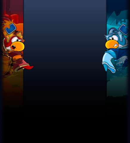File:Card-Jitsu Party 2011 Youtube Background.png