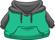 Clothing Icons 4991.png