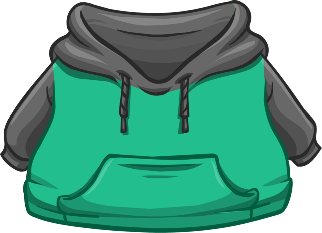 File:Clothing Icons 4991.png
