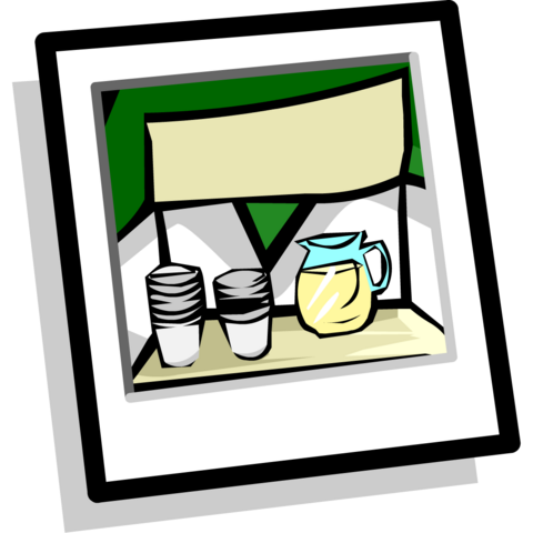File:Clothing Icons 962.png
