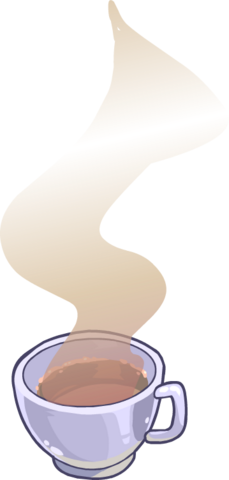 File:Coffee1.png