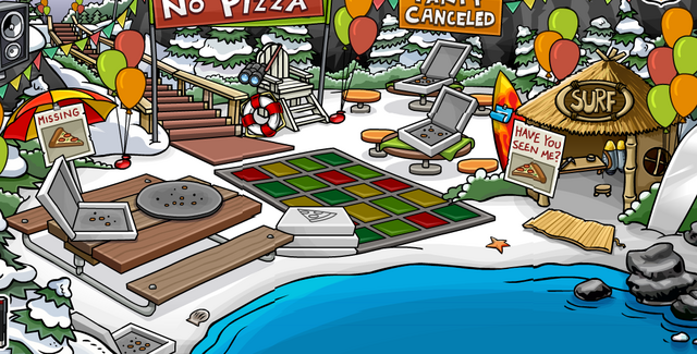 File:Cove no pizza.png