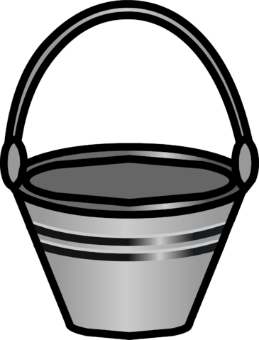 File:Feeding Bucket.png