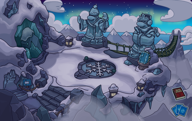 File:Holiday Party 2013 Snow Dojo.png