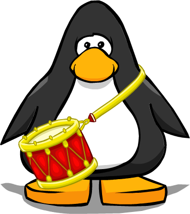 File:MarchingBandDrumPC.png