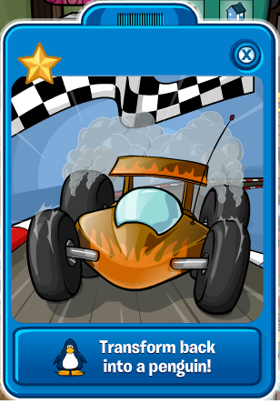 File:Orange race cars.PNG