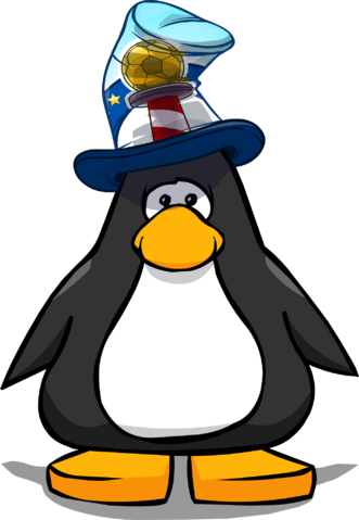 File:PenguincuphatPC.png