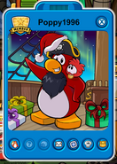 Rockhopper1hackright