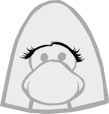 File:Royal Eyelashes.png