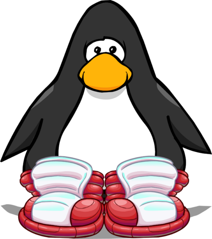 File:Sled Tube Boots PC.png
