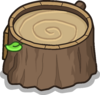 Stump Drawer sprite 048