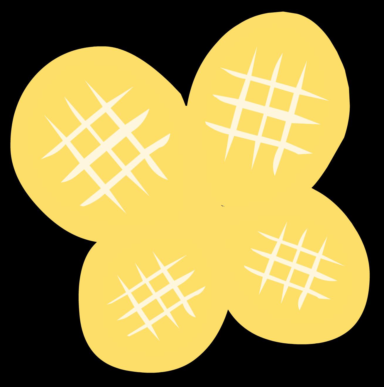 Bee Wings Club Penguin Wiki Fandom Powered By Wikia