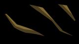 Claw Marks sprite 004