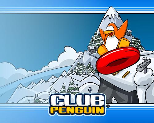 File:Clubpenguin2.jpg