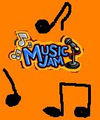File:Musicaljam.png