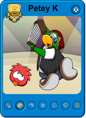 File:PKplayercard.png