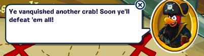 File:Pirate Party 2014 Rockhopper Dialogue - Pirate Crabs 3.png