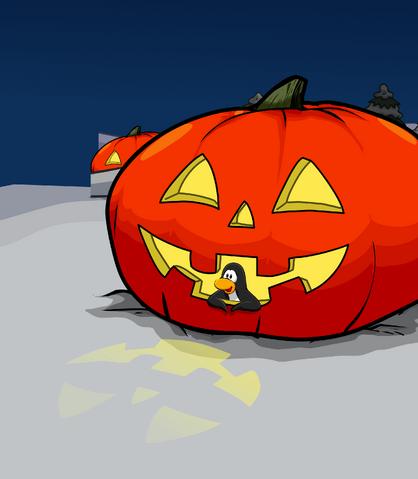 File:Pumpkin Igloo card image.png