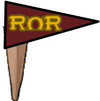 File:ROR FLAG.jpeg