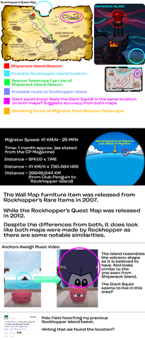 File:Rockhopper Island Perapin Theory.png