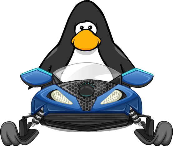 File:S&R SnowmobilePC.png