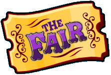 File:The fair.png