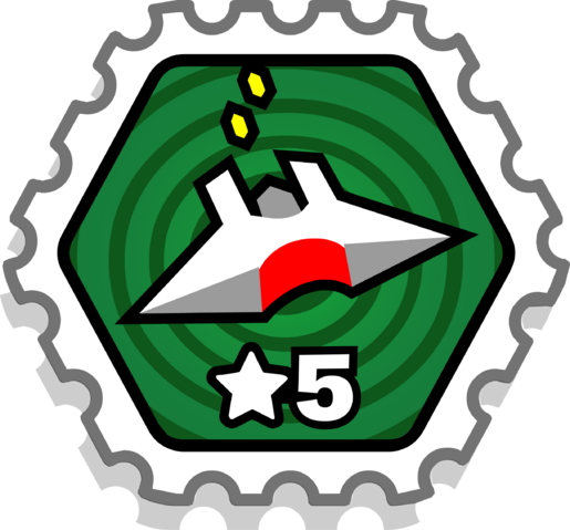File:Astro5Stamp.png