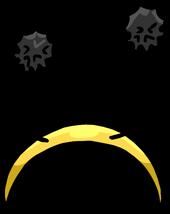 BeeAntennae