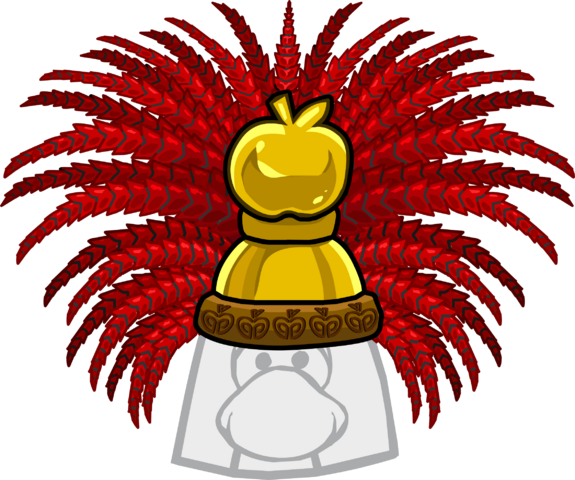 File:Clothing Icons 1446 Style 2013.png