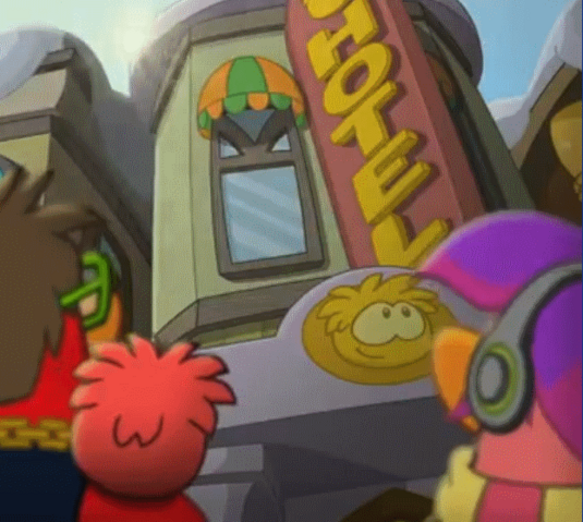 File:GoldPuffle Hotel.png