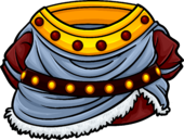 King's Outfit clothing ID 4221.png