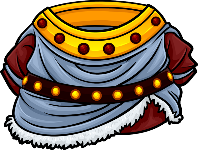 File:King's Outfit clothing ID 4221.png