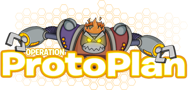 File:Operationprotobot.png