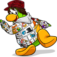 Penguin Style Sept 2012 3