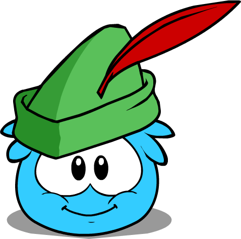 File:Sherwood Hat in Puffle Interface.png